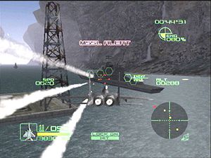 Best air fighter multiplayer games online download free-to-play.