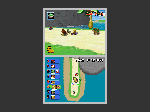 Summary -&gt; <b>Mario Kart Ds Cheats</b> Amp <b>Codes</b> For Nintendo <b>Ds Ds</b>