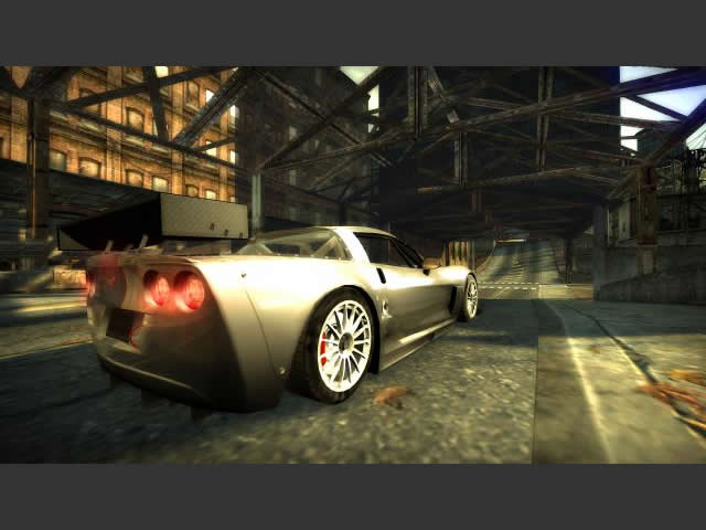 Need For Speed Most Wanted Archives - GameRevolution