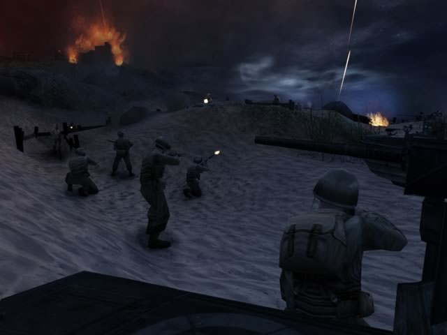 file_36211_call_of_duty_big_007