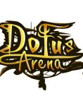 Box art - Dofus-Arena