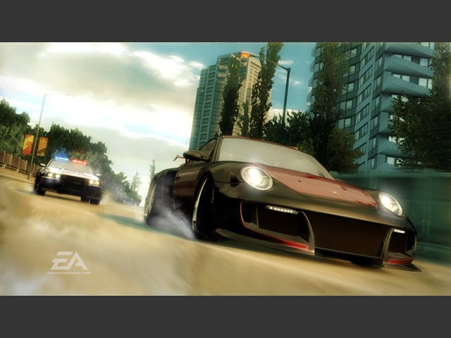 need for speed undercover ps3 ending a relationship
