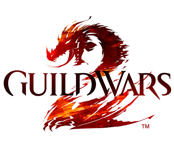 Guild Wars 2: Path of Fire - How to Access the New Story and