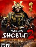 Box art - Shogun 2: Total War