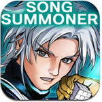 Box art - SONG SUMMONER Heroes