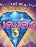 Box art - Bejeweled 3