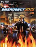 Box art - Emergency 2012