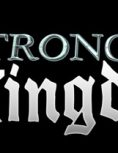 Box art - Stronghold: Kingdoms