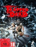 Box art - Trapped Dead
