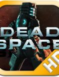 Box art - Dead Space for iPad