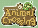 Box art - Animal Crossing: New Leaf