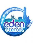 Box art - Eden Eternal