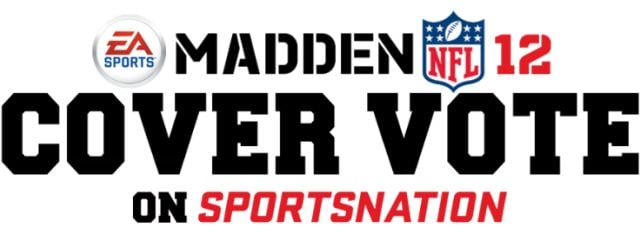 file_185_Madden-Cover