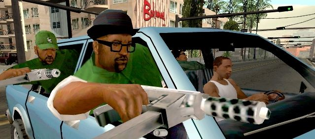 file_230_GTA-San-Andreas