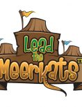 Box art - Lead The Meerkats