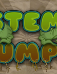 Box art - Stem Stumper