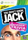 Box art - You Don't Know Jack