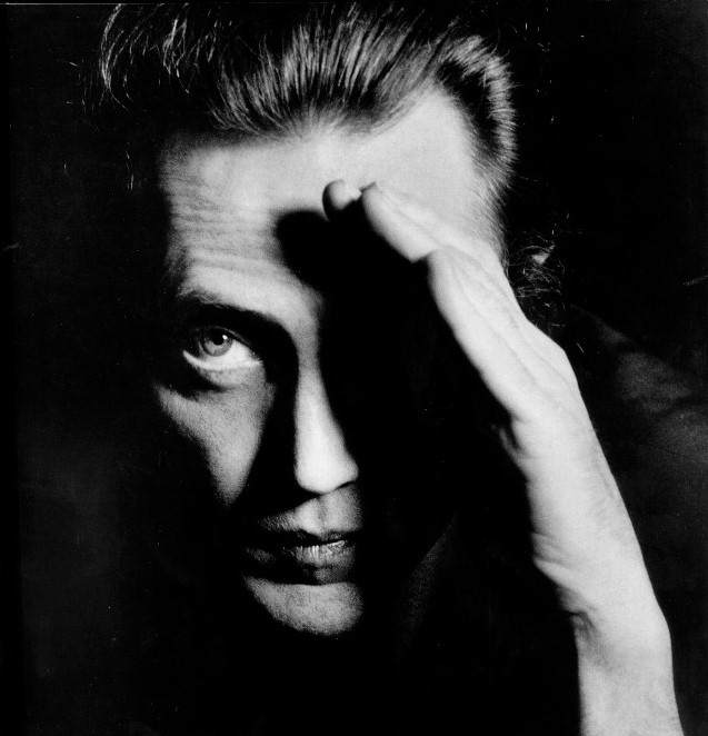 file_254_Walken