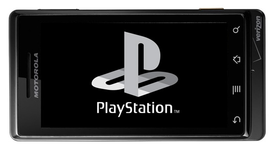 Google Pulls PSX Emulator From Android Market, Dev Offers it For