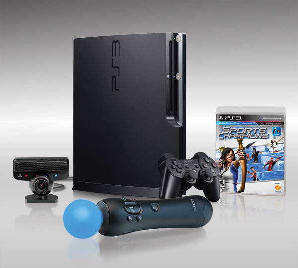 file_328_PlayStation-Move-320-GB