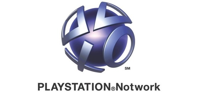file_383_playstation-notwork