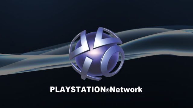 Psn name check – Game Breaking News