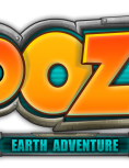 Box art - Oozi: Earth Adventure