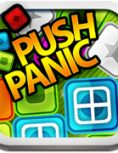 Box art - Push Panic