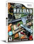 Box art - Reload