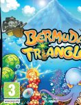 Box art - Bermuda Triangle