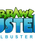 Box art - Brawl Busters