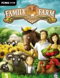 Box art - Family Farm