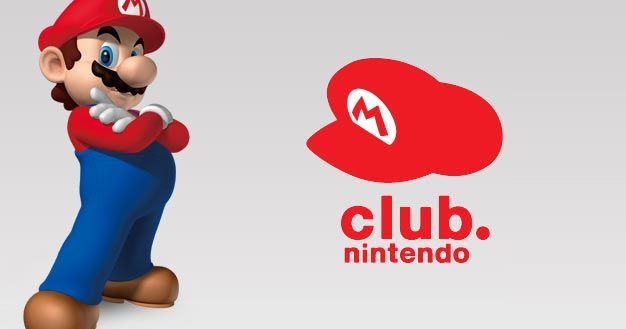 file_460_club_nintendo