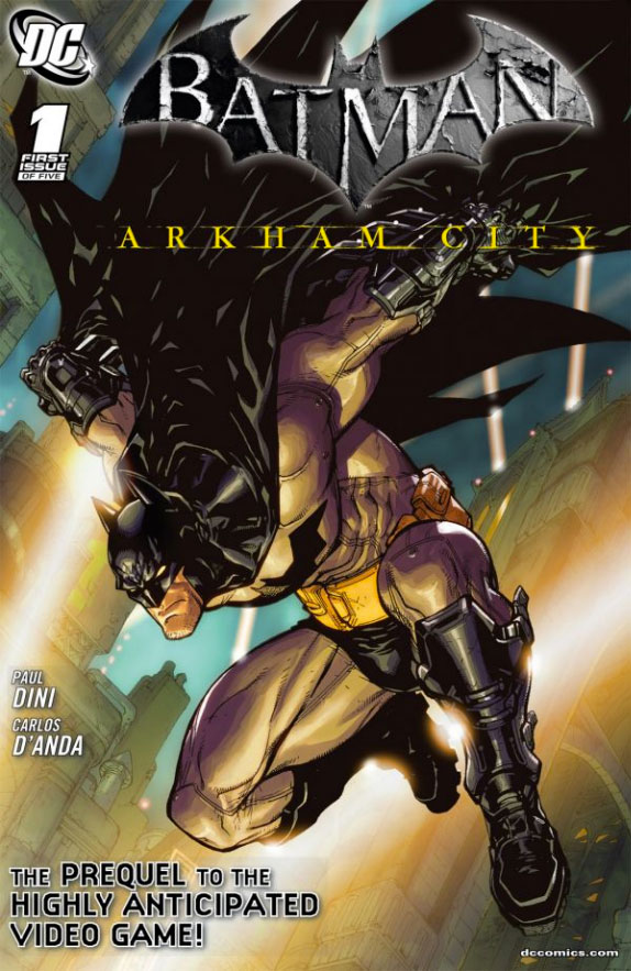file_489_batman-ark-city-comic-1-full