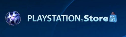 file_528_playstation_store_update