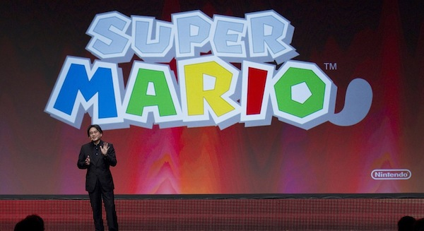 file_530_Super-Mario-3DS-Coming-Soon-To-Nintendo-3DS