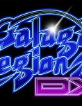 Box art - Galaga Legions DX