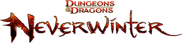 Box art - Dungeons & Dragons: Neverwinter