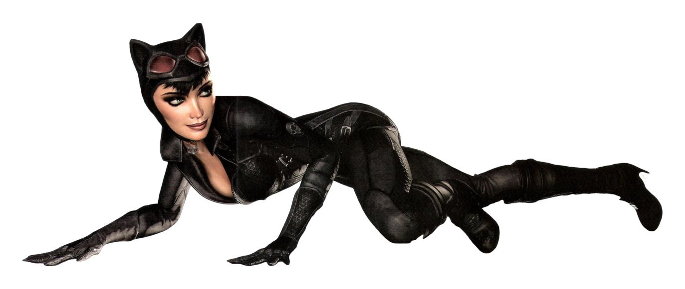 file_591_catwoman_arkham_city