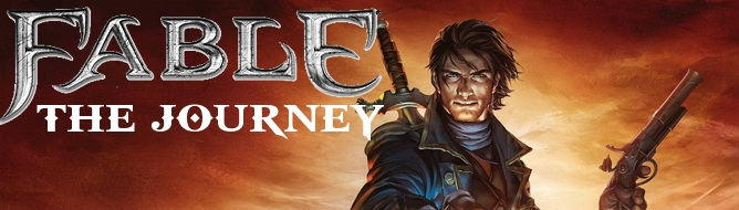 file_615_fable-the-journey-th