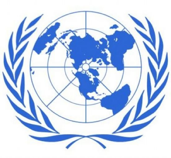 file_622_united-nations