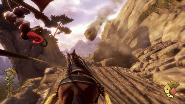 file_686_horse-fable