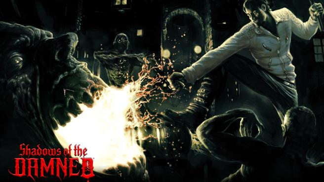 file_698_shadows-of-the-damned-wallpaper-1_656x369