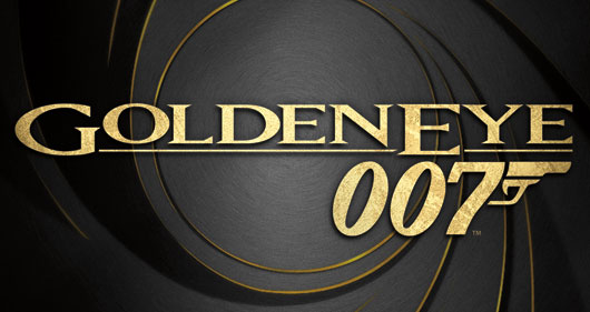 file_719_goldeneye-0071