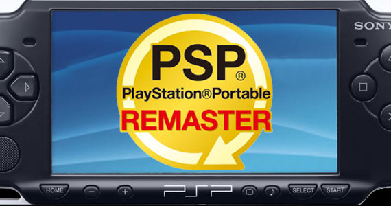 file_741_PSP-Remastered-Games-Coming-to-PS31
