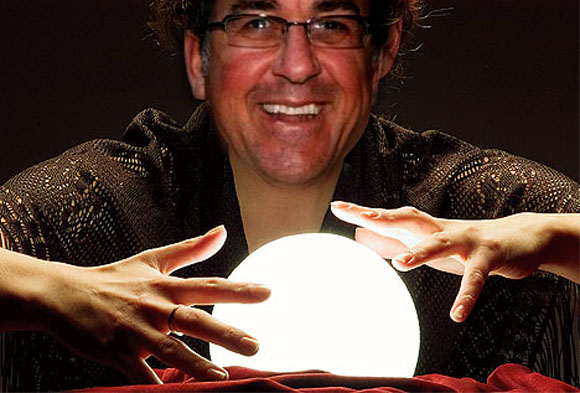 file_780_pachter_ball
