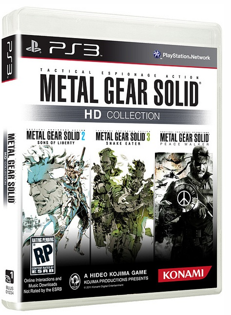 file_827_mgs-hd-collection