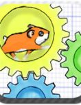 Box art - Geared 2!