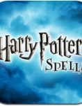 Box art - Harry Potter: Spells