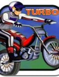 Box art - Bike Mania Turbo